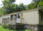 Foreclosed Home in LAFLEURE RD, Cherry Valley, NY - 13320