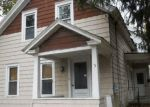 Foreclosed Home in STEVENS ST, Glens Falls, NY - 12801