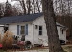 Foreclosed Home in FLORADAN RD, Putnam Valley, NY - 10579