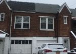 Foreclosed Home en 196TH ST, Saint Albans, NY - 11412
