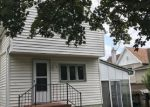 Foreclosed Home in SLY AVE, Corning, NY - 14830