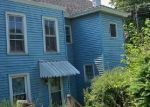 Foreclosed Home in PINE ST, Kingston, NY - 12401