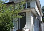 Foreclosed Home en E 27TH ST, Brooklyn, NY - 11210