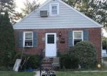 Foreclosed Home en STONE ST, Elmont, NY - 11003