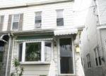 Foreclosed Home en ALBANY AVE, Brooklyn, NY - 11210
