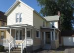 Foreclosed Home in W LAKE AVE, Herkimer, NY - 13350