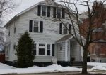 Foreclosed Home in RIDGE ST, Glens Falls, NY - 12801