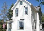 Foreclosed Home in PARHAM ST, Carthage, NY - 13619