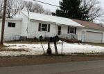 Foreclosed Home in BLOCK RD, Delevan, NY - 14042