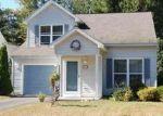 Foreclosed Home in SKYLARK DR, Ballston Spa, NY - 12020