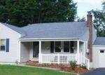 Foreclosed Home en BRETT PL, Poughkeepsie, NY - 12603