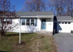 Foreclosed Home in LEE AVE, Gloversville, NY - 12078