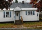 Foreclosed Home in S KINGSBORO AVE, Gloversville, NY - 12078