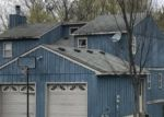 Foreclosed Home in GOODRICH WAY, Dryden, NY - 13053