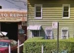 Foreclosed Home en E 92ND ST, Brooklyn, NY - 11236