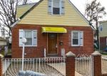 Foreclosed Home en 130TH RD, Springfield Gardens, NY - 11413
