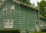 Foreclosed Home in CENTER ST, Warsaw, NY - 14569