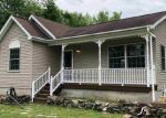 Foreclosed Home in HILL ST, Greenwich, NY - 12834
