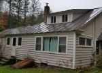 Foreclosed Home in LANDON HILL RD, Chestertown, NY - 12817