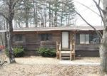 Foreclosed Home in STONE CHURCH RD, Ballston Spa, NY - 12020