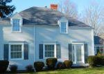 Foreclosed Home in W WASHINGTON ST, Bath, NY - 14810