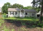 Foreclosed Home in LISHAKILL RD, Schenectady, NY - 12309