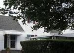 Foreclosed Home in ORCHID RD, Patchogue, NY - 11772