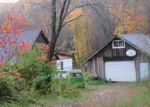 Foreclosed Home in GUERNSEY HOLLOW RD, Frewsburg, NY - 14738
