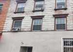 Foreclosed Home en FLATBUSH AVE, Brooklyn, NY - 11210
