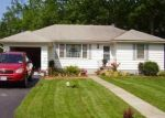 Foreclosed Home in PADDOCK PL, Hudson, NY - 12534