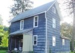 Foreclosed Home in TAYLOR ST, Falconer, NY - 14733