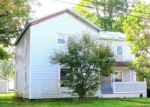 Foreclosed Home in IVORY ST, Frewsburg, NY - 14738