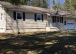 Foreclosed Home in EDMUND DR, Ballston Spa, NY - 12020