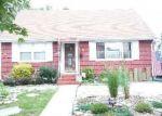 Foreclosed Home en WESTSIDE AVE, Freeport, NY - 11520