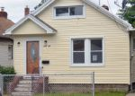 Foreclosed Home en 223RD ST, Springfield Gardens, NY - 11413
