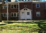 Foreclosed Home en SOUTH RD, Poughkeepsie, NY - 12601