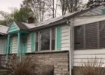Foreclosed Home in LUCAS AVENUE EXT, Kingston, NY - 12401