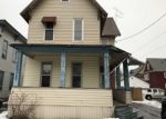 Foreclosed Home in GRAND ST, Amsterdam, NY - 12010