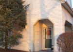 Foreclosed Home in HAMPTON PLACE BLVD, Troy, NY - 12180
