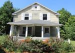 Foreclosed Home in ROUTE 78, Java Village, NY - 14083