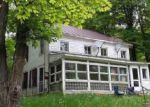 Foreclosed Home in WINEGARD RD, Richmondville, NY - 12149