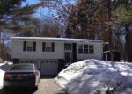 Foreclosed Home in AMY LN, Saratoga Springs, NY - 12866