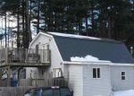 Foreclosed Home in WERNER RD, Clifton Park, NY - 12065