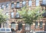 Foreclosed Home en STUYVESANT AVE, Brooklyn, NY - 11221