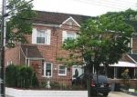 Foreclosed Home en 225TH ST, Springfield Gardens, NY - 11413