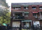 Foreclosed Home en WATSON AVE, Bronx, NY - 10472