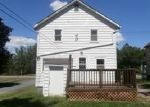 Foreclosed Home in MONHAGEN AVE, Middletown, NY - 10940