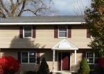 Foreclosed Home in DOMENICA DR, Waterford, NY - 12188