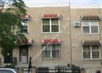 Foreclosed Home en SARATOGA AVE, Brooklyn, NY - 11233