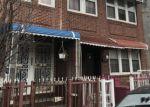 Foreclosed Home en EVERGREEN AVE, Bronx, NY - 10472